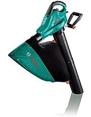 Bosch Garden Blow & Vacuum Corded Electric - ALS 30