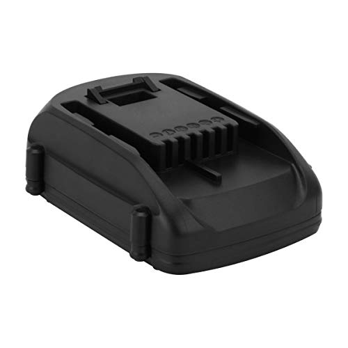 Joiry Weedeater Leaf Blower Replacement Battery Compatible with 18V Worx WA3512 WA3512.1 Fit for Worx WG151 WG151.5 WG540 Cordless Power Tools 2500mAh Li-ion