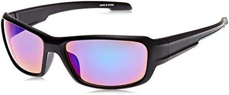 Sunglasses Below AED 99
