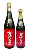 古伊万里純米吟醸「全米日本酒飲評会2013年グランプリ蔵」
