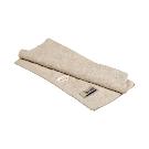 Hand Towel | Norwex USA