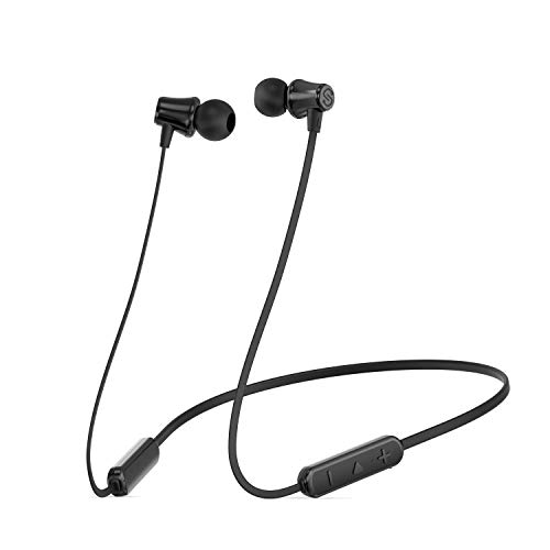 Forone Wireless Magnetic Bluetooth Earbuds