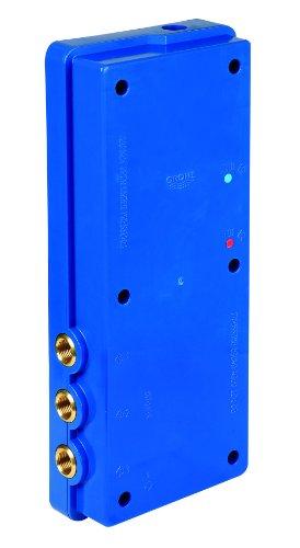 Grohe Einbaukörper THM für Lösungen Digitale Bain/Douche Ondus 2718436067000(Import Deutschland)