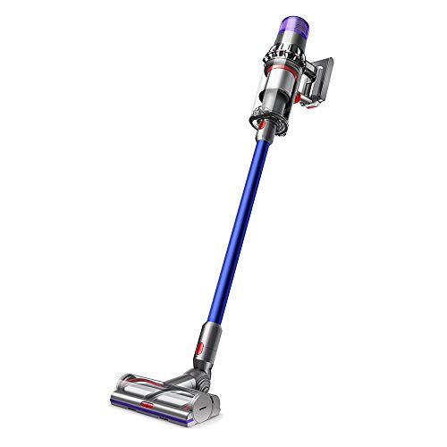 Dyson V11 Absolute Pro Cord-Free Vacuum (Exchange Offer...