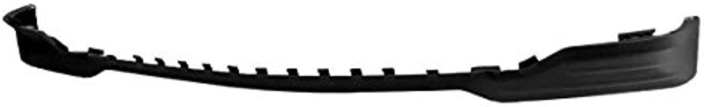 New Replacement Air Dam Deflector Lower Valance Apron Front Chevy OEM Quality