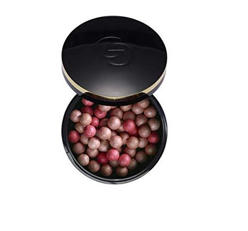Giordani Gold Bronzing Pearls – Leuchtender Pfirsich