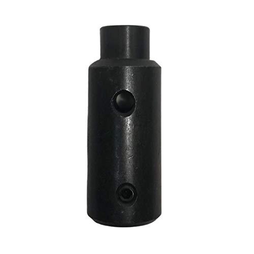 Buyers 3007809 SaltDogg TGSUV1B Tailgate Salt Spreader Spinner Hub