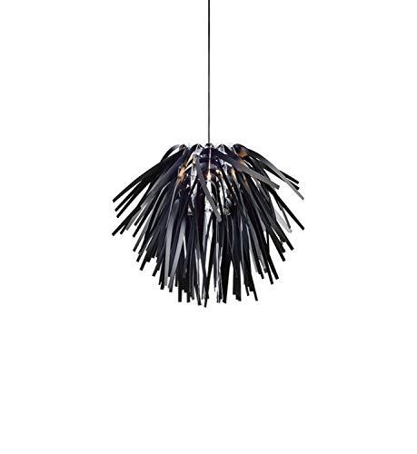 Markslöjd 105985 Lampe suspendue, Plastique, Silber, 0 x 0 x 0 cm