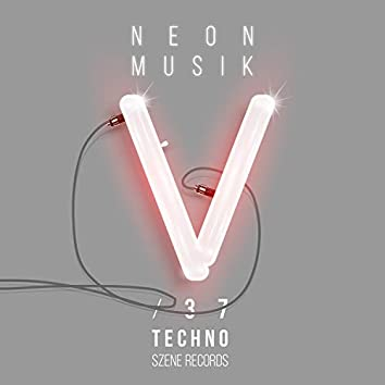Neon Musik 37