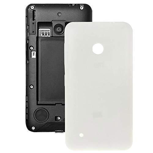 Nokia - Carcasa trasera para Nokia Lumia 530/Rock/M-1018/RM-1020