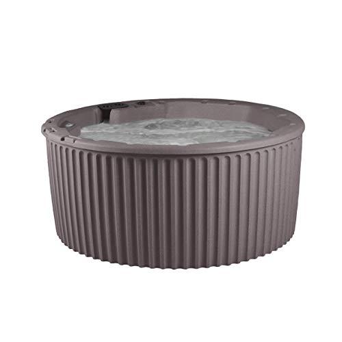 Essential Hot Tubs 20-Jet 2020 Arbor Hot Tub