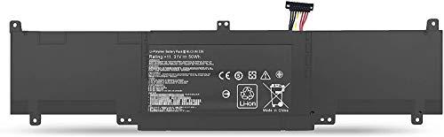 C31N1339 Laptop Batería para Asus Transformer Book Flip TP300L TP300LA TP300LD TP300LJ...