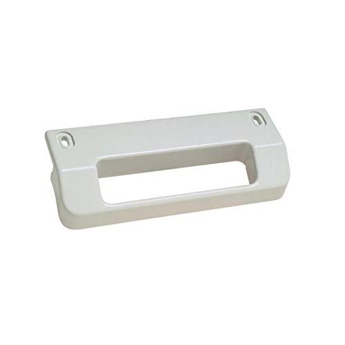 Maniglia Manico Porta Frigorifero Electrolux Rex Zoppas 155mm