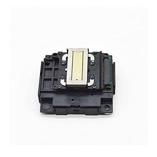 CXOAISMNMDS Reparar el Cabezal de impresión Cabezal de Impresora FIT FET EPSON para L365 L381 L400 L401 L455 L541 L551 L555 xp300 xp302 xp303 xp305 xp306 xp310 xp312 xp432 Cabeza de impresión