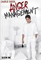 Anger Management - 1. Staffel