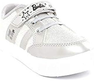 Silver Girls' Shoes: Buy Silver Girls