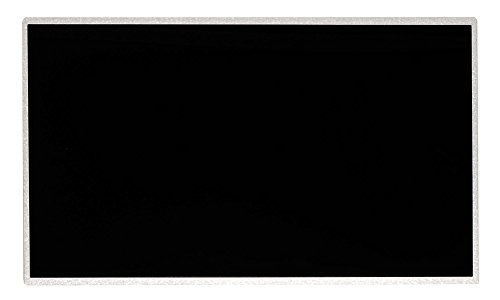 """Dell INSPIRON N5110 Laptop LCD Screen Replacement 15.6"""" WXGA HD LED"""