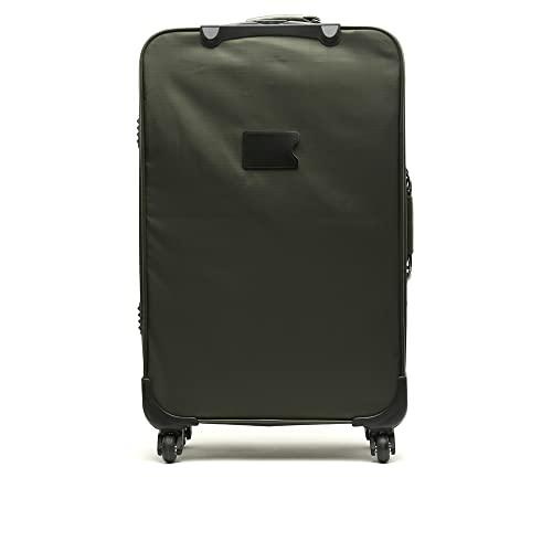 Misako -   Großer Reisekoffer
