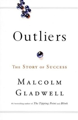 Outliers: The Story of Successの詳細を見る