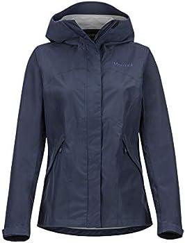 Marmot Women's Phoenix EVODry Jacket