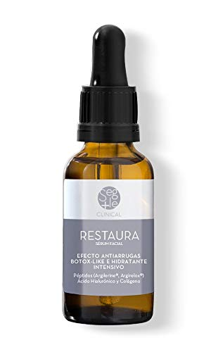 Segle Clinical Restaura Serum, 30 ml