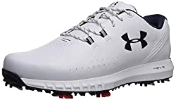 0a4e80ef Best golf shoes 2019 [A golf pro's guide] – Golf Insider