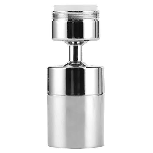 Conkergo G5 / 8 Cocina Gracia FAUCTE Agua Boquilla BOBITERO BUBLADOR DE Agua Ganador DE Filtro DE Filtro Filtro Filtro (Hilo OTERS)