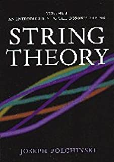 String Theory 2 Volume Set