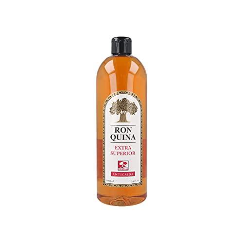 Luxana Ronquina Extra Superior 1000 ml (Anticaida)