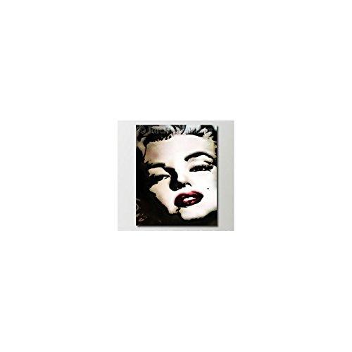 ruedestableaux - Tableaux abstraits - tableaux peinture - tableaux déco - tableaux sur toile - tableau moderne - tableaux salon - tableaux triptyques - décoration murale - tableaux deco - tableau design - tableaux moderne - tableaux contemporain - tableaux pas cher - tableaux xxl - tableau abstrait - tableaux colorés - tableau peinture - Marylin