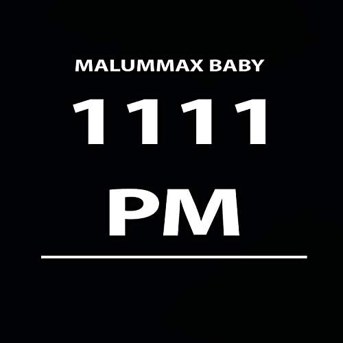 Malummax Baby