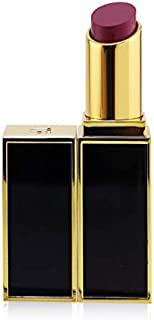 Tom Ford Lip Color Satin Matte - # 31 11:11 3.3g/0.11oz