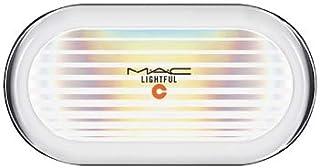 マック ライトフル C+ SPF 30 ファンデーション (ケースのみ) -M・A・C MAC-