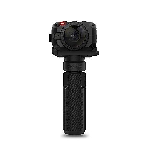 Garmin VIRB 360 – wasserdichte 360-Grad-Kamera mit GPS - 5