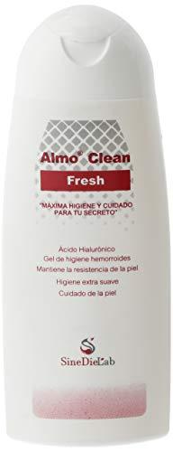 Sinedie Lab Almo Clean Fresh Gel 250 ml 1 Unidad 250 ml