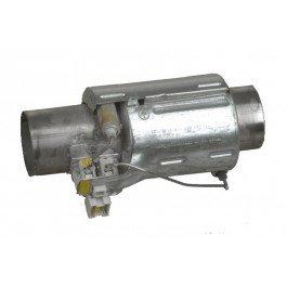 Verwarming Vaatwasser AEG Favorite Electrolux 5027779600/4 vaatwasser 2100 Watt