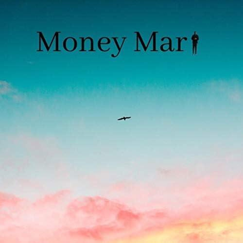 Money Mari
