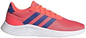 adidas Lite Racer 2.0 Running Shoes