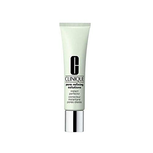 Pore refining solutions instant perfector #03-inv brig 15 ml