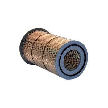 Air Filter 42374 Wix