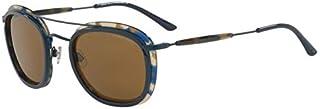 جورجيو ارماني نظارة شمسية ، رجال ، 6054 ، مقاس 51 ، 3171 ، 73