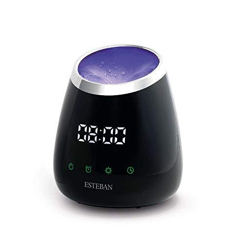 Esteban Difusor de Perfume Edição Black Timer - ESTCMP-146