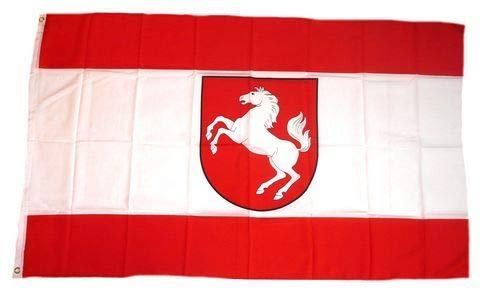 Flagge Fahne Westfalen 90x150cm