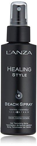 L'ANZA Healing Style Beach Spray 100 ml
