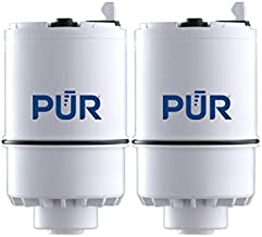 PUR RF3375 Genuine Replacement Filter for Faucet Water Filtration System (Pack of 2)