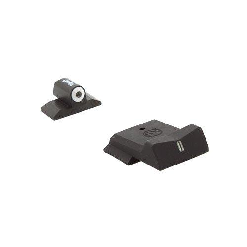 Gun Accessory Sight Dxt Big Dot - Hk P30, 45, 45C & Vp9
