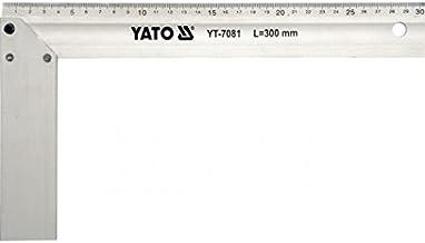 سكين فائدة من ياتو YT-7506 ، مقاس 9 ملم