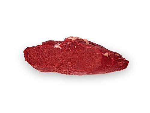Kreutzers | Premium Rumpsteak Hüftsteak vom Charolais Rind | ca. 2kg
