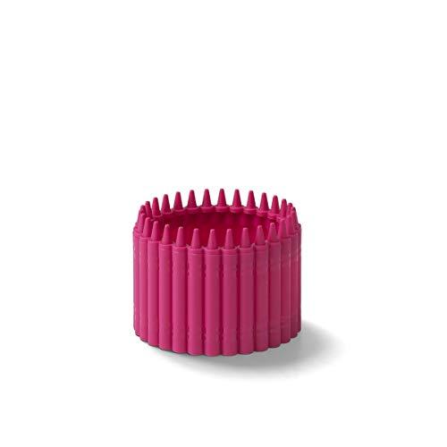 Crayola Crayon Cup, Razzmatazz
