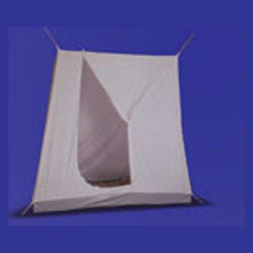 Awning Inner Tent 3 Berth